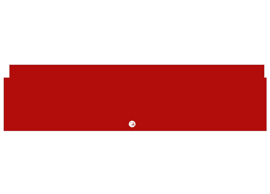Pre-season Friendly Match: Swindon Town v Liverpool - Watch Online Full Match Replay. (02.08.2015)