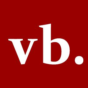 vb 2016